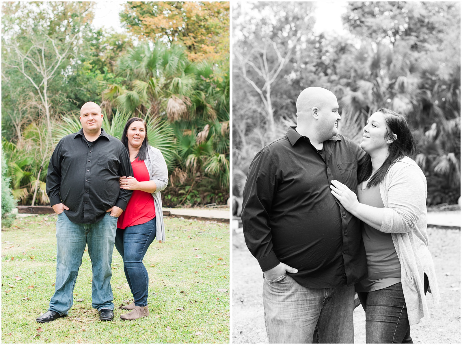 Christmas_Mini Sessions_Holidays_Howell Park_Jacksonville_Florida_43.jpg