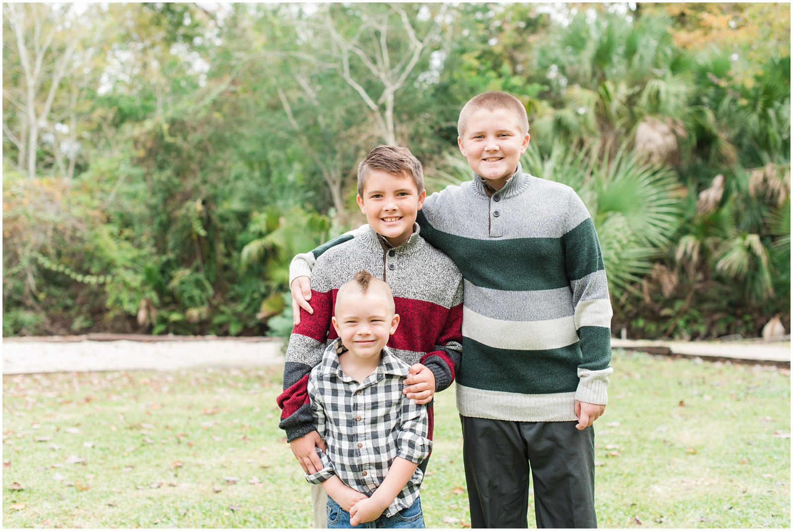 Christmas_Mini Sessions_Holidays_Howell Park_Jacksonville_Florida_44.jpg