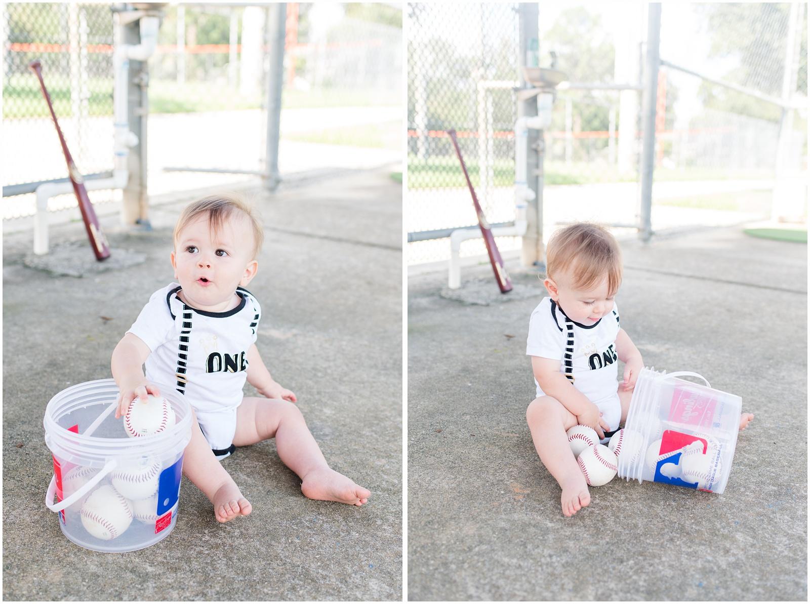 One Year_Baby_Portraits_Baseball_Field_1.jpg