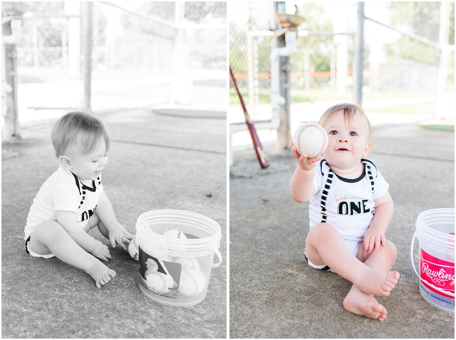 One Year_Baby_Portraits_Baseball_Field_3.jpg