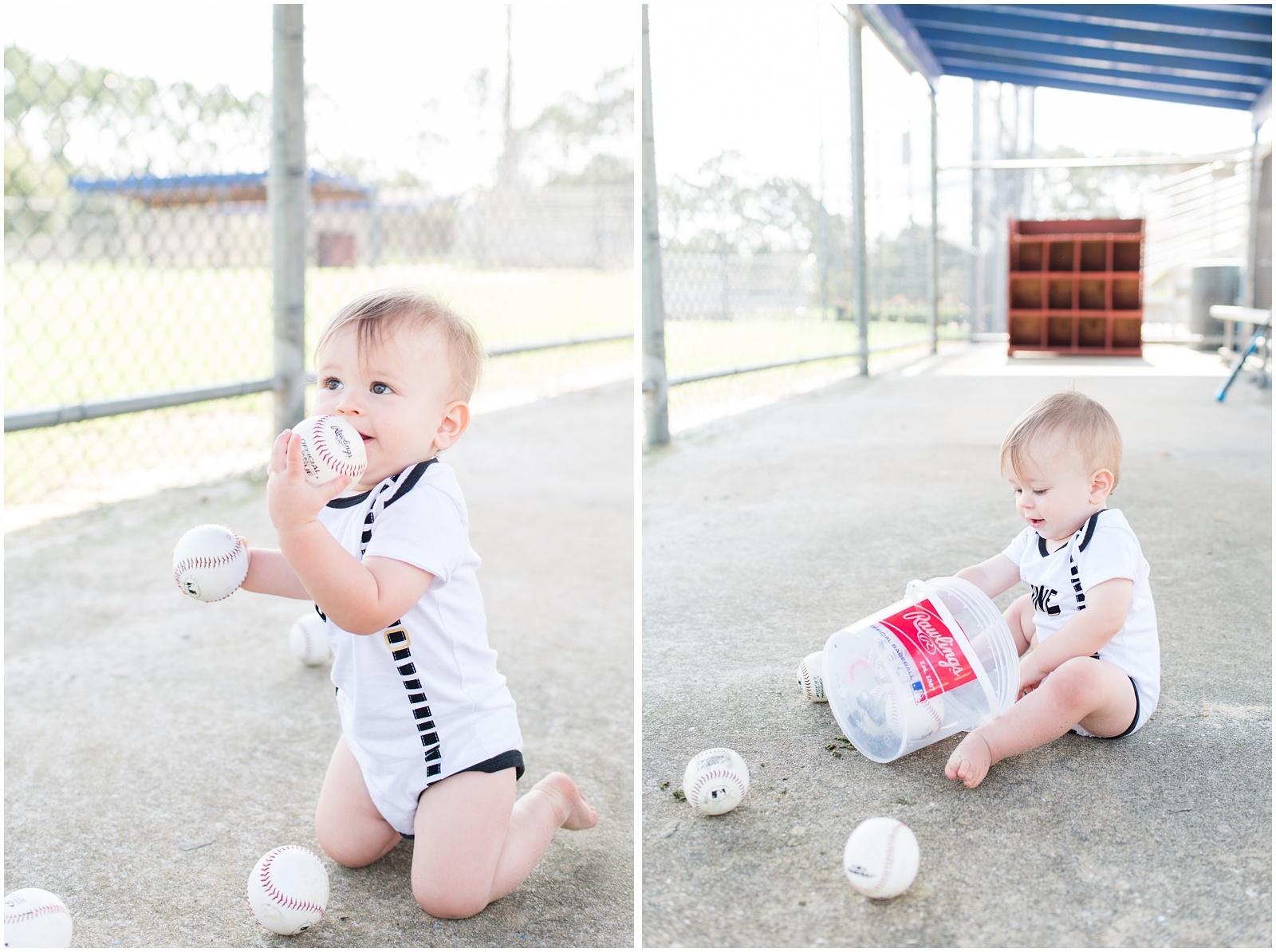 One Year_Baby_Portraits_Baseball_Field_7.jpg