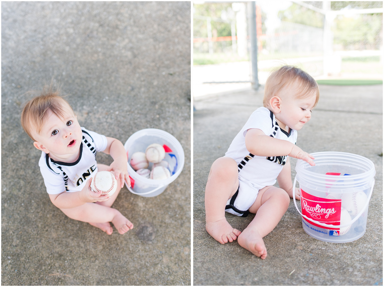 One Year_Baby_Portraits_Baseball_Field_5.jpg