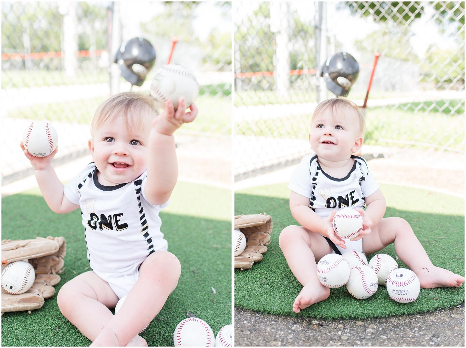 One Year_Baby_Portraits_Baseball_Field_9.jpg