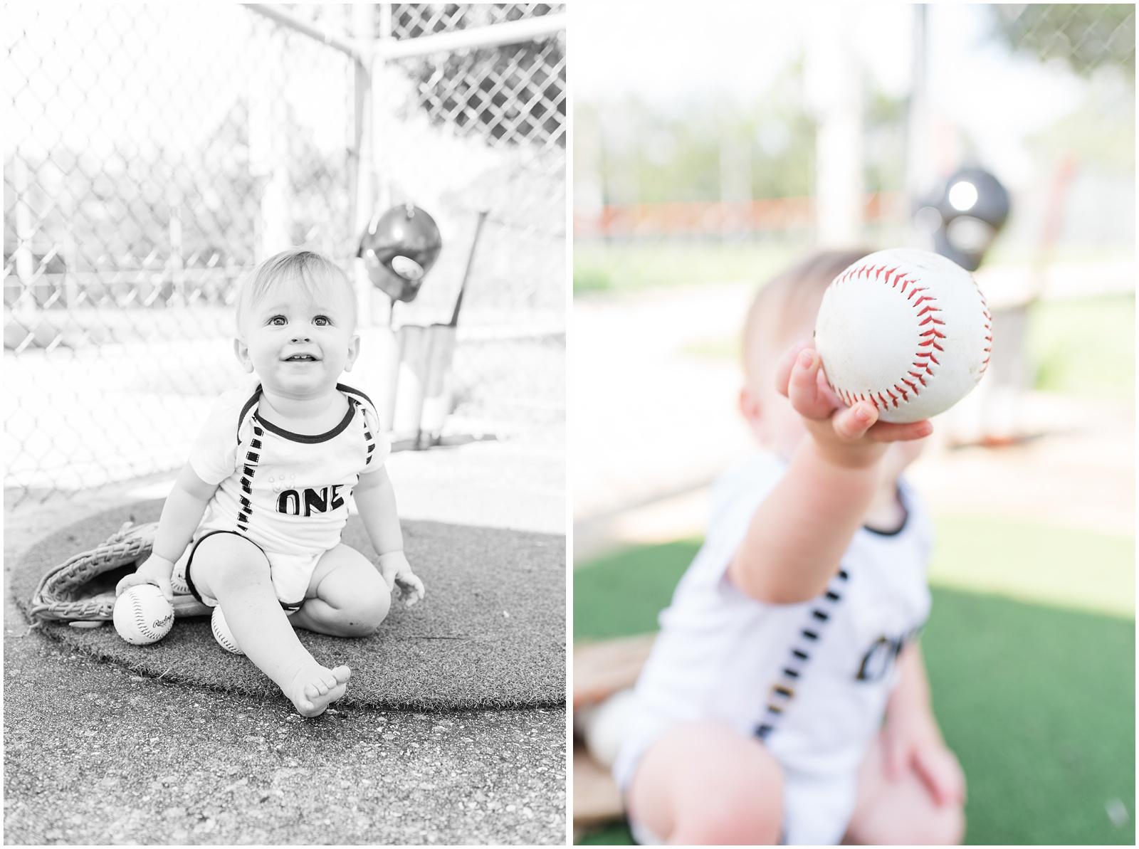 One Year_Baby_Portraits_Baseball_Field_8.jpg