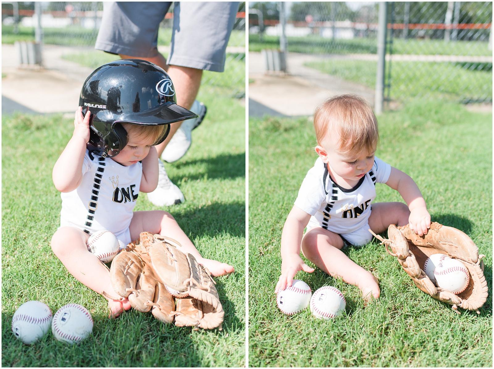 One Year_Baby_Portraits_Baseball_Field_11.jpg