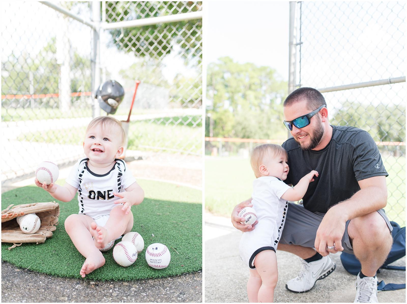 One Year_Baby_Portraits_Baseball_Field_10.jpg