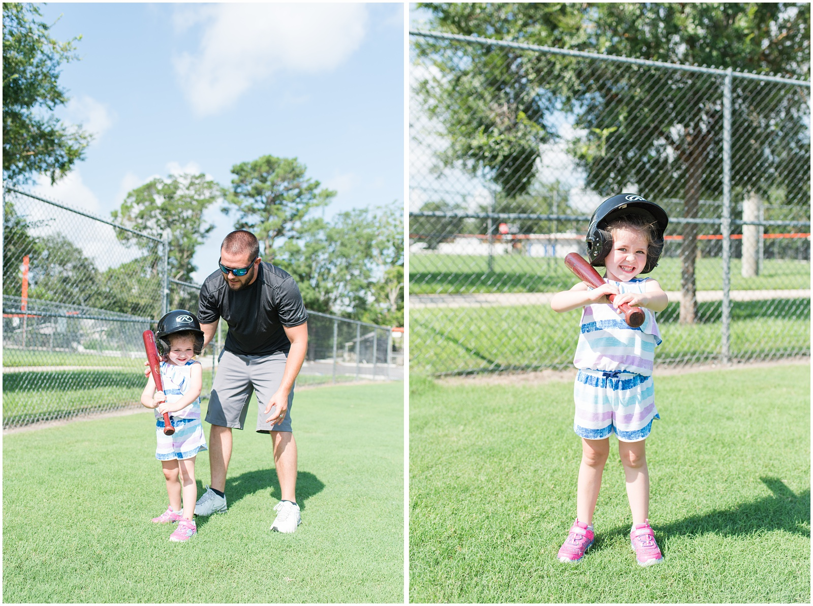 One Year_Baby_Portraits_Baseball_Field_12.jpg