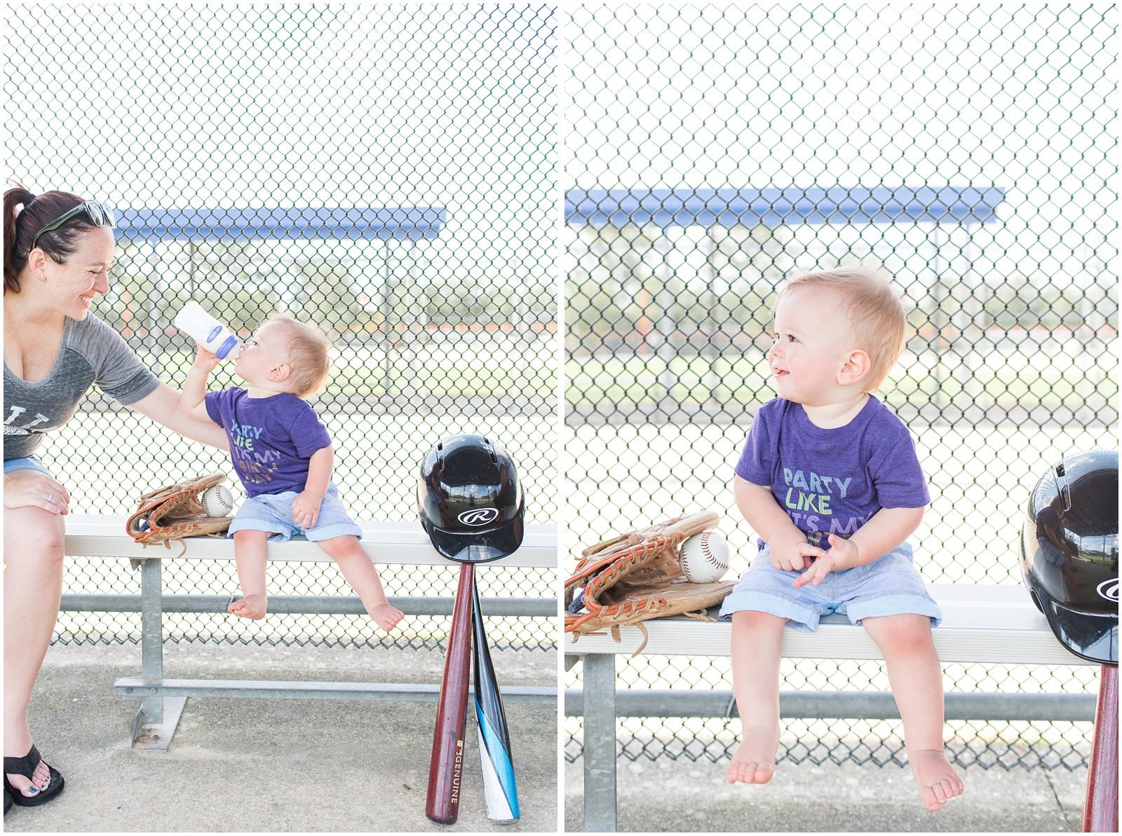One Year_Baby_Portraits_Baseball_Field_15.jpg