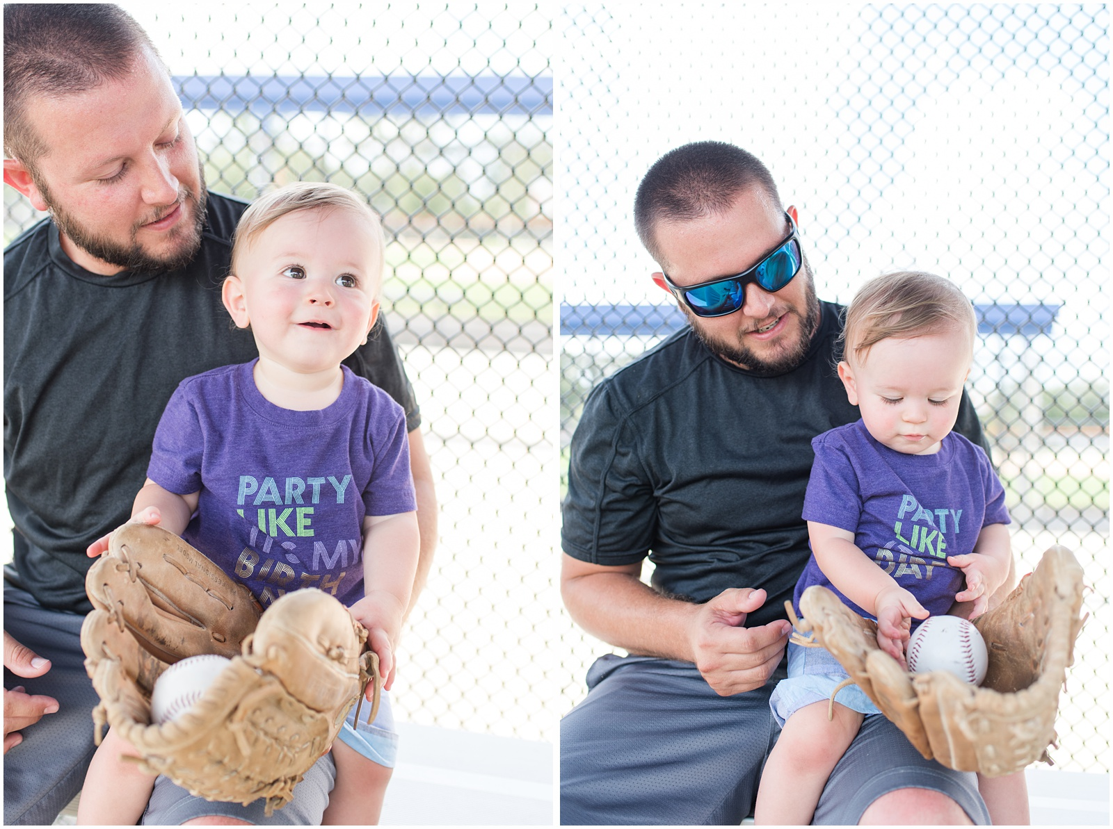 One Year_Baby_Portraits_Baseball_Field_17.jpg