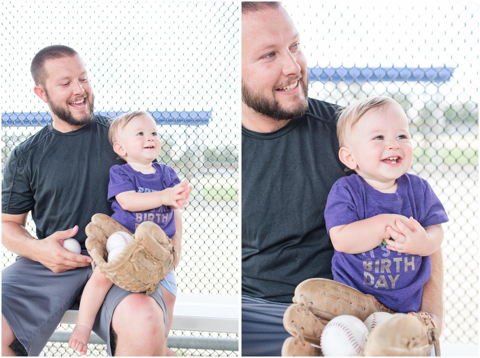 One Year_Baby_Portraits_Baseball_Field_20.jpg