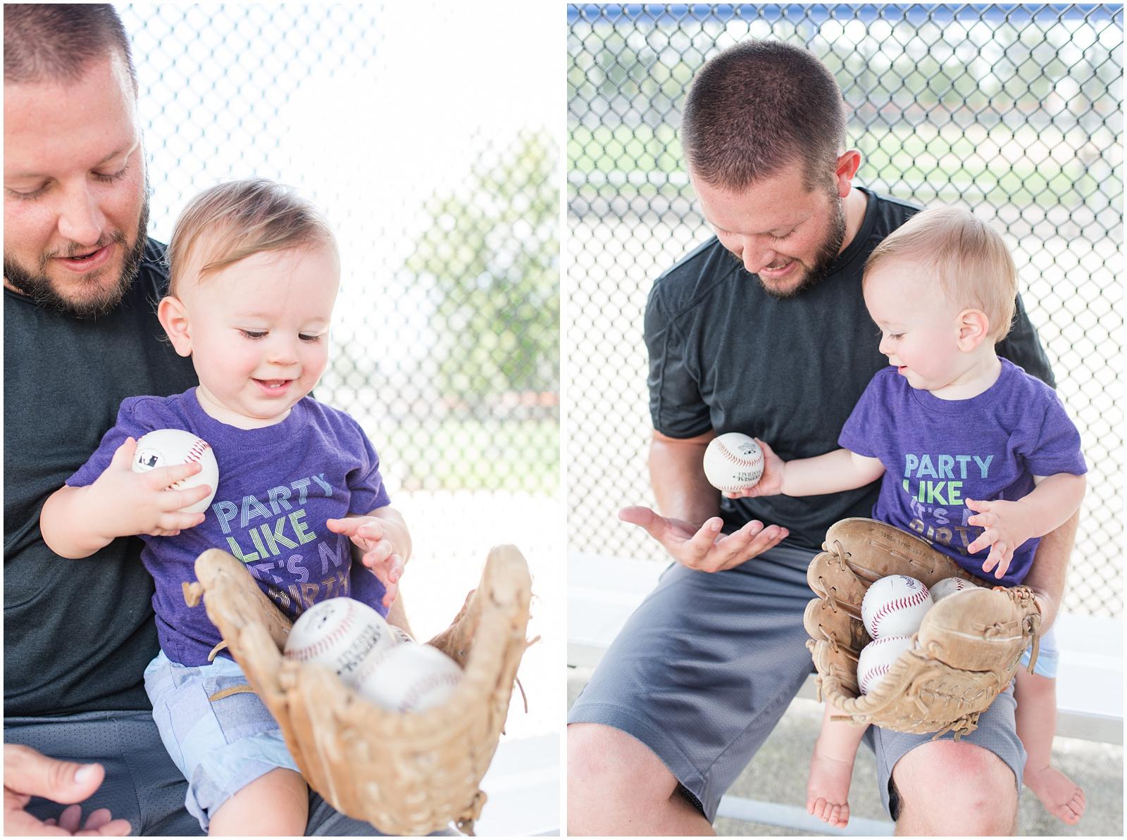 One Year_Baby_Portraits_Baseball_Field_19.jpg