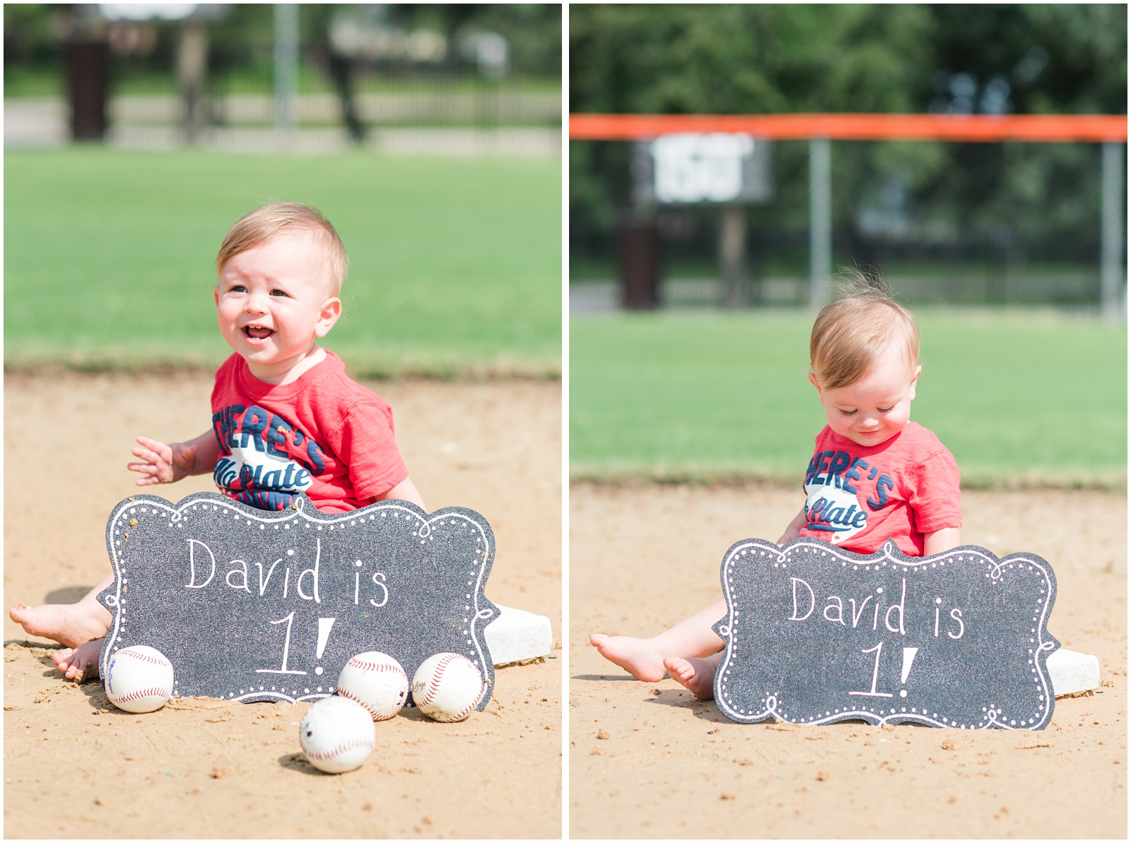 One Year_Baby_Portraits_Baseball_Field_22.jpg