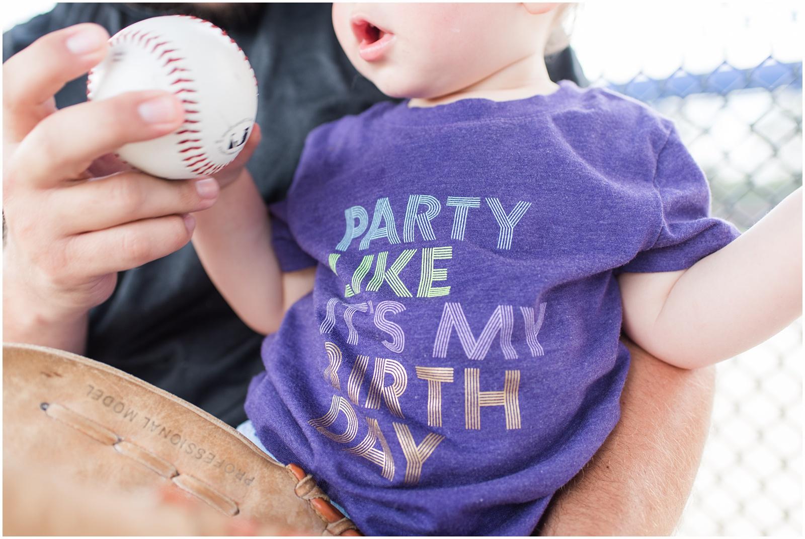 One Year_Baby_Portraits_Baseball_Field_21.jpg
