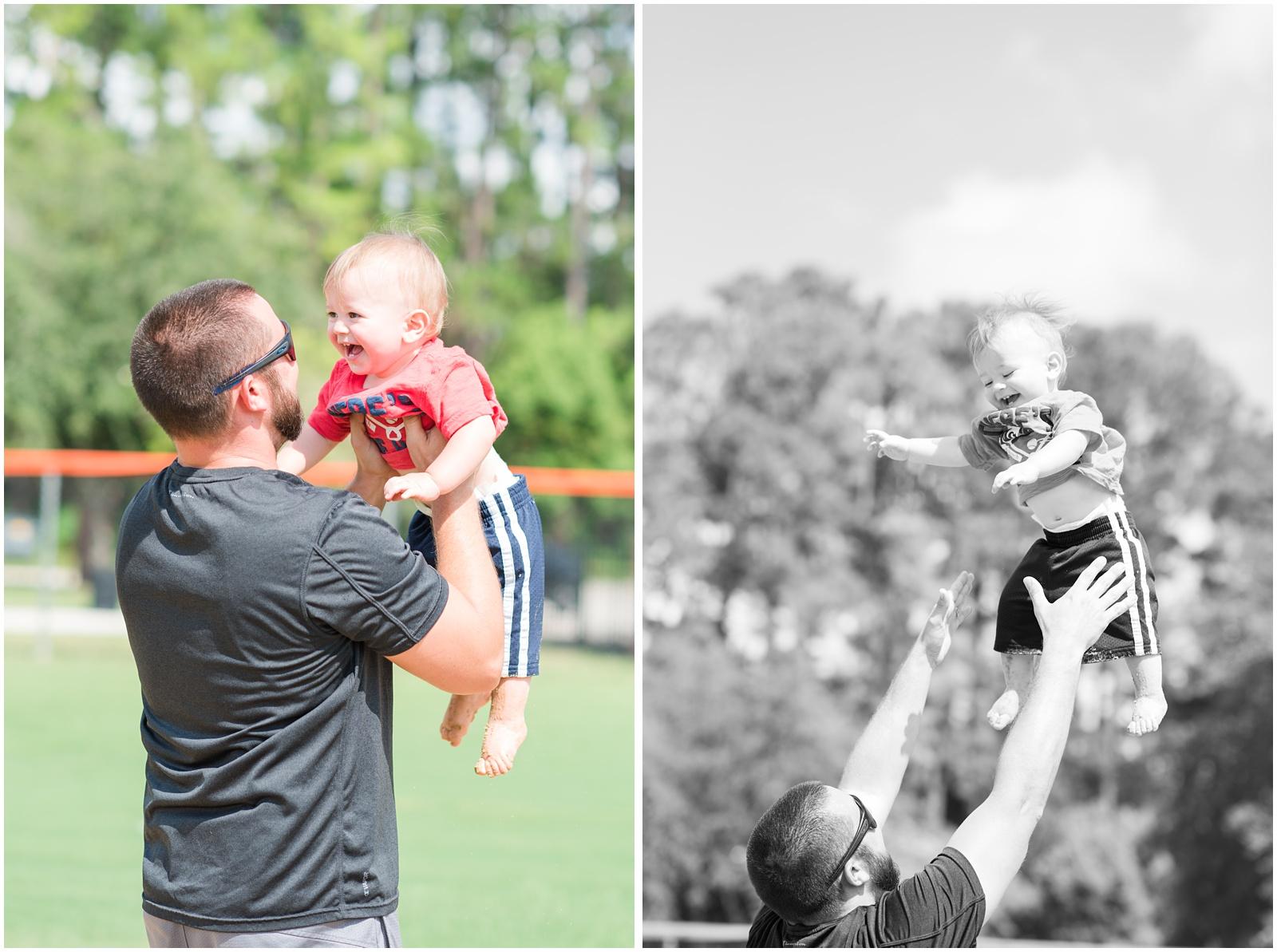 One Year_Baby_Portraits_Baseball_Field_23.jpg