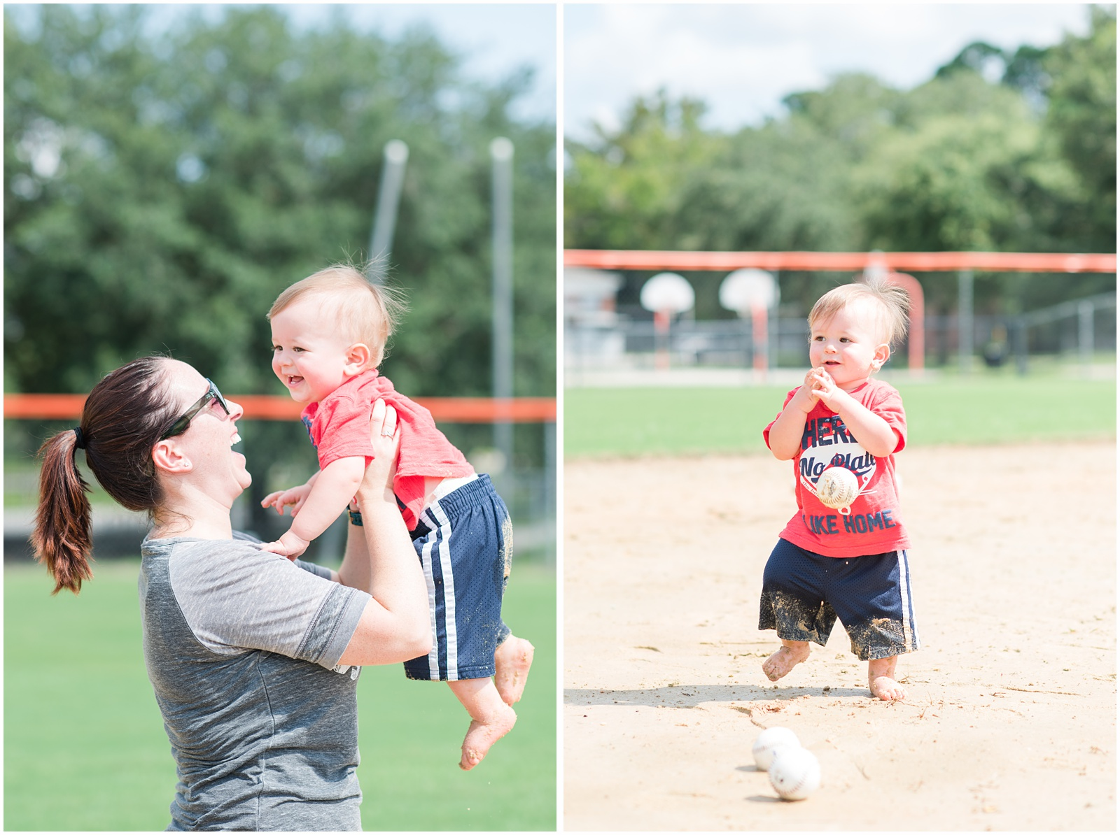 One Year_Baby_Portraits_Baseball_Field_24.jpg
