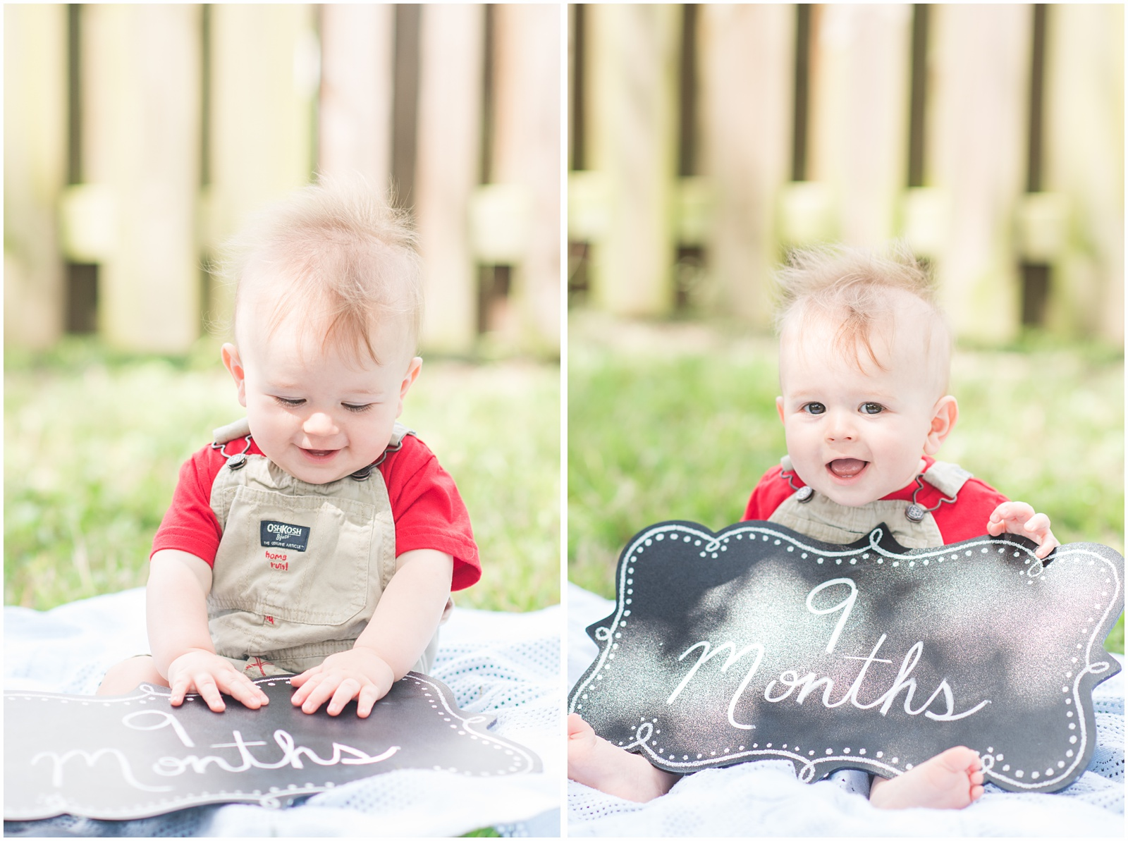Baby_Portraits_9 Months_Family_Siblings_Growing Up_2.jpg
