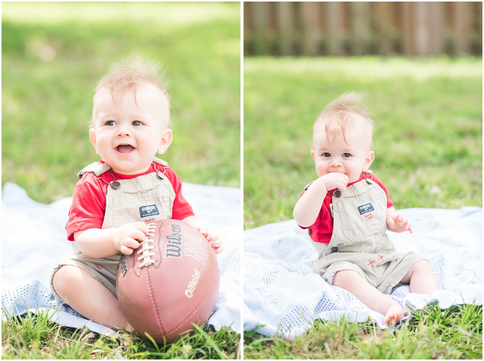 Baby_Portraits_9 Months_Family_Siblings_Growing Up_4.jpg