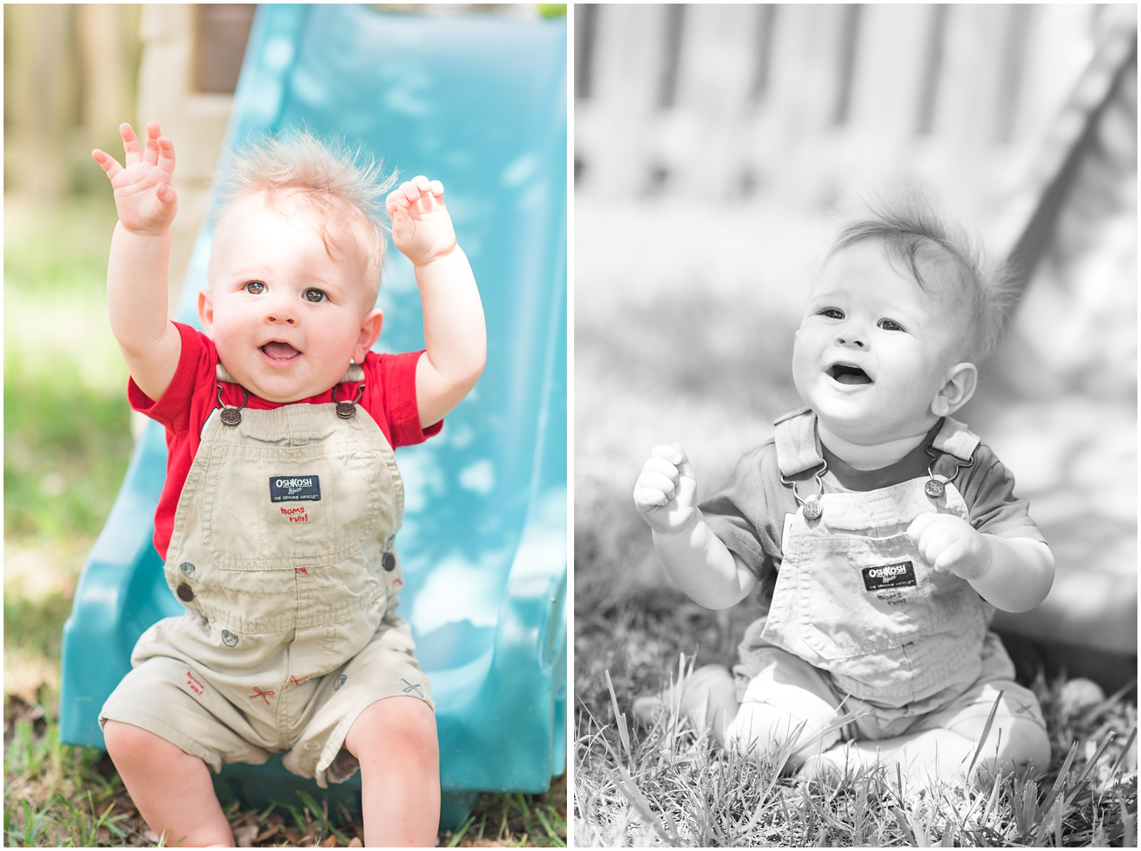 Baby_Portraits_9 Months_Family_Siblings_Growing Up_6.jpg