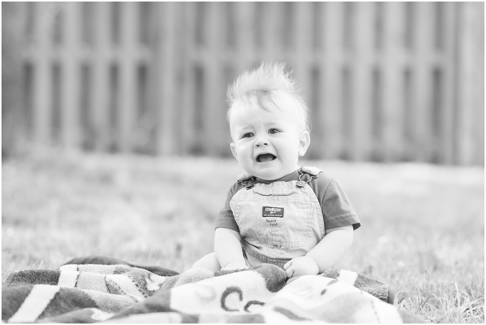 Baby_Portraits_9 Months_Family_Siblings_Growing Up_7.jpg