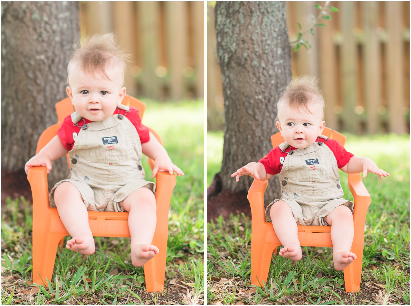 Baby_Portraits_9 Months_Family_Siblings_Growing Up_8.jpg
