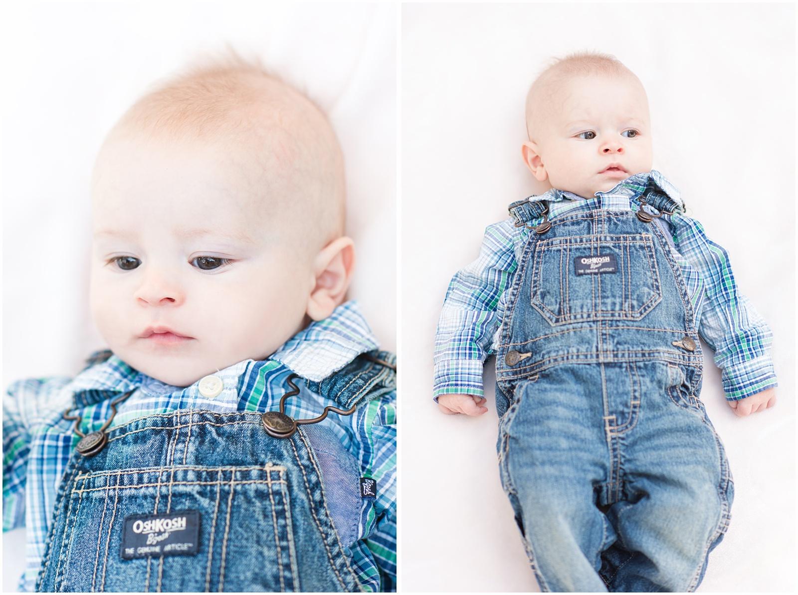 Newborn_Portraits_3 Months_Baby_Alpine Groves Park_2.jpg