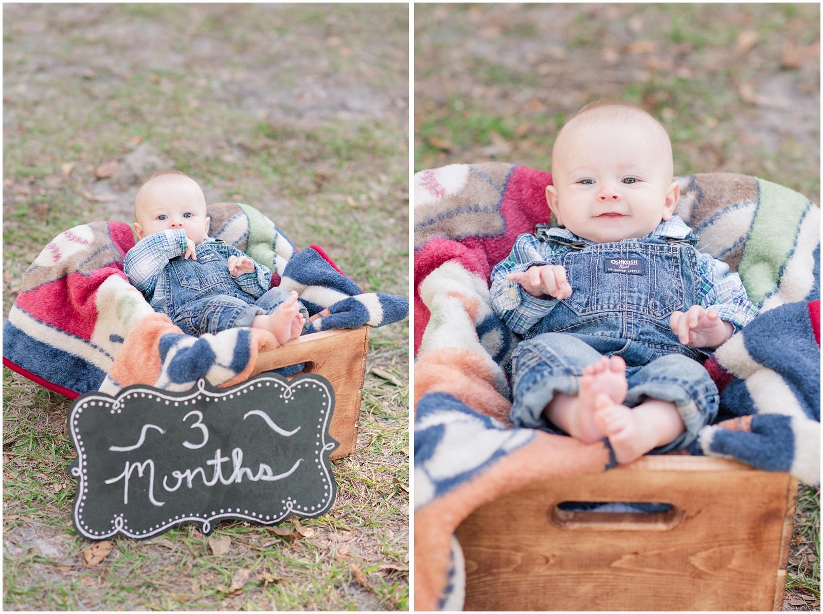 Newborn_Portraits_3 Months_Baby_Alpine Groves Park_4.jpg