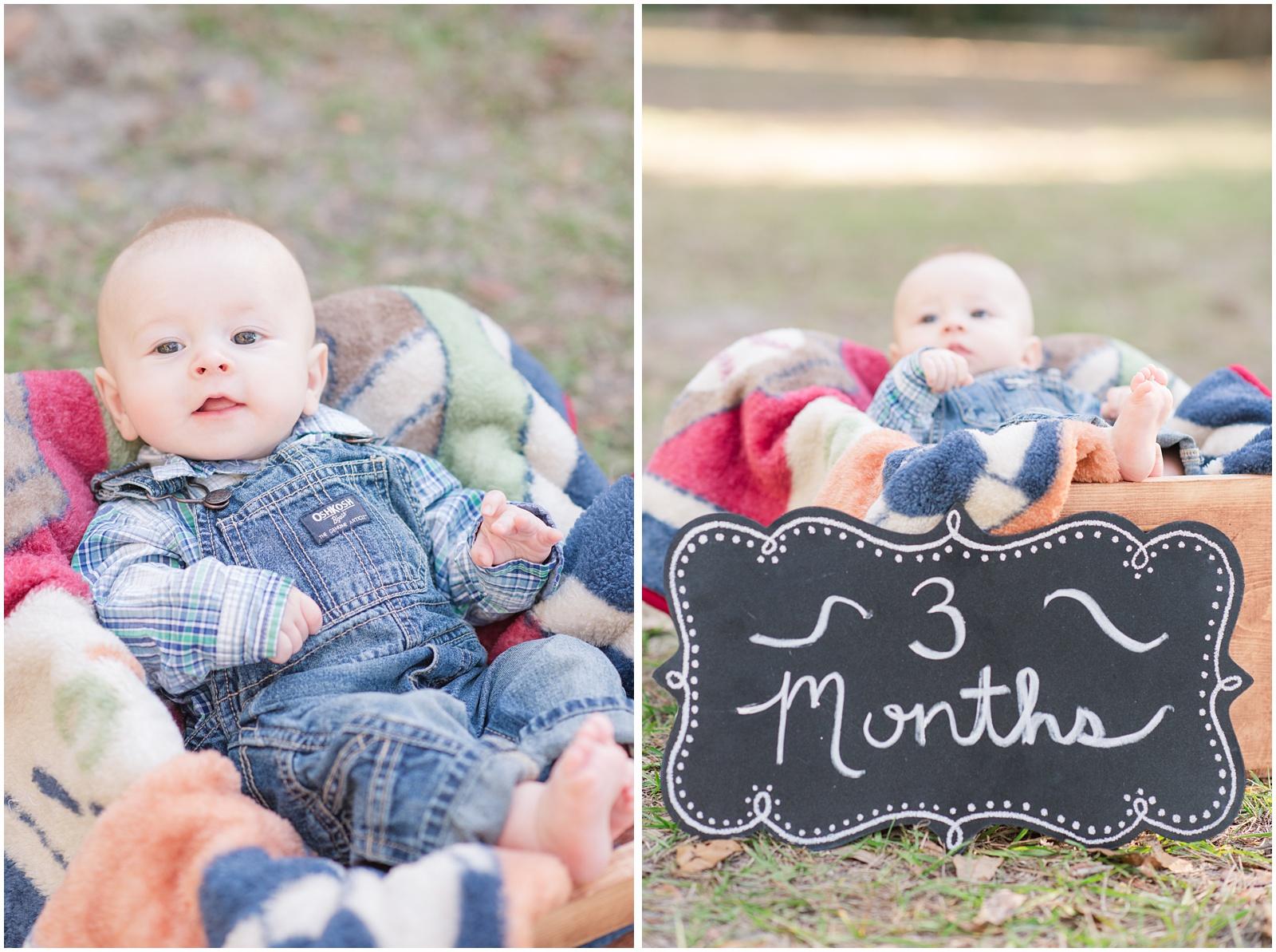 Newborn_Portraits_3 Months_Baby_Alpine Groves Park_6.jpg
