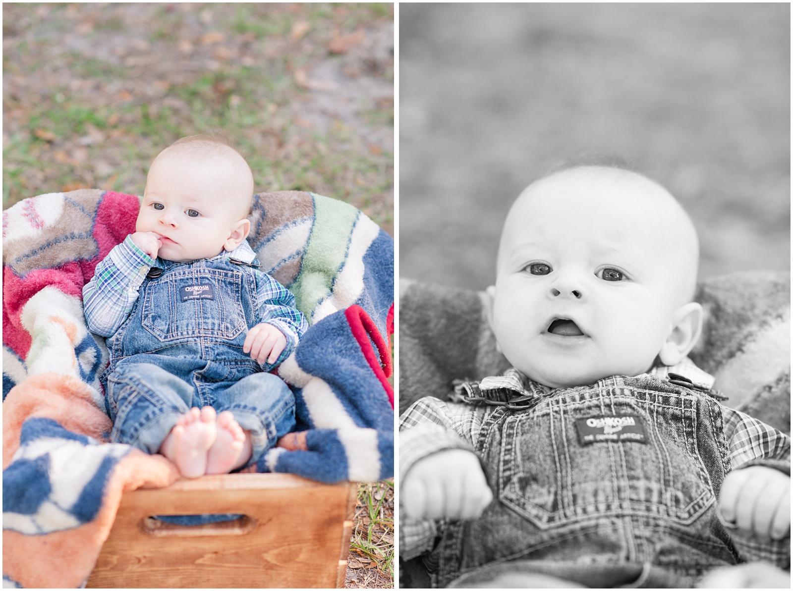 Newborn_Portraits_3 Months_Baby_Alpine Groves Park_8.jpg