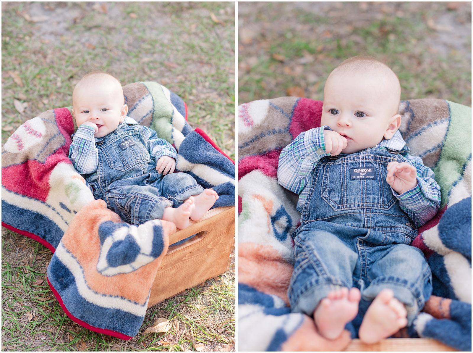 Newborn_Portraits_3 Months_Baby_Alpine Groves Park_9.jpg