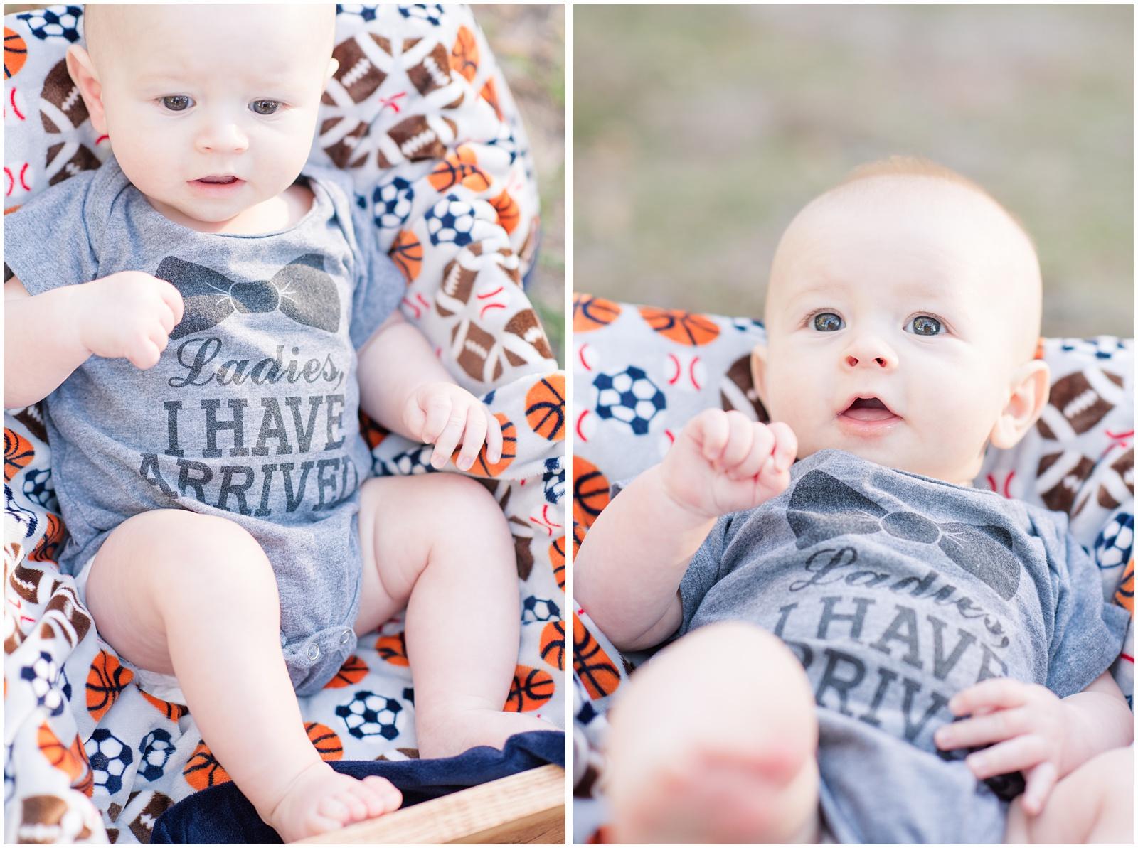 Newborn_Portraits_3 Months_Baby_Alpine Groves Park_11.jpg