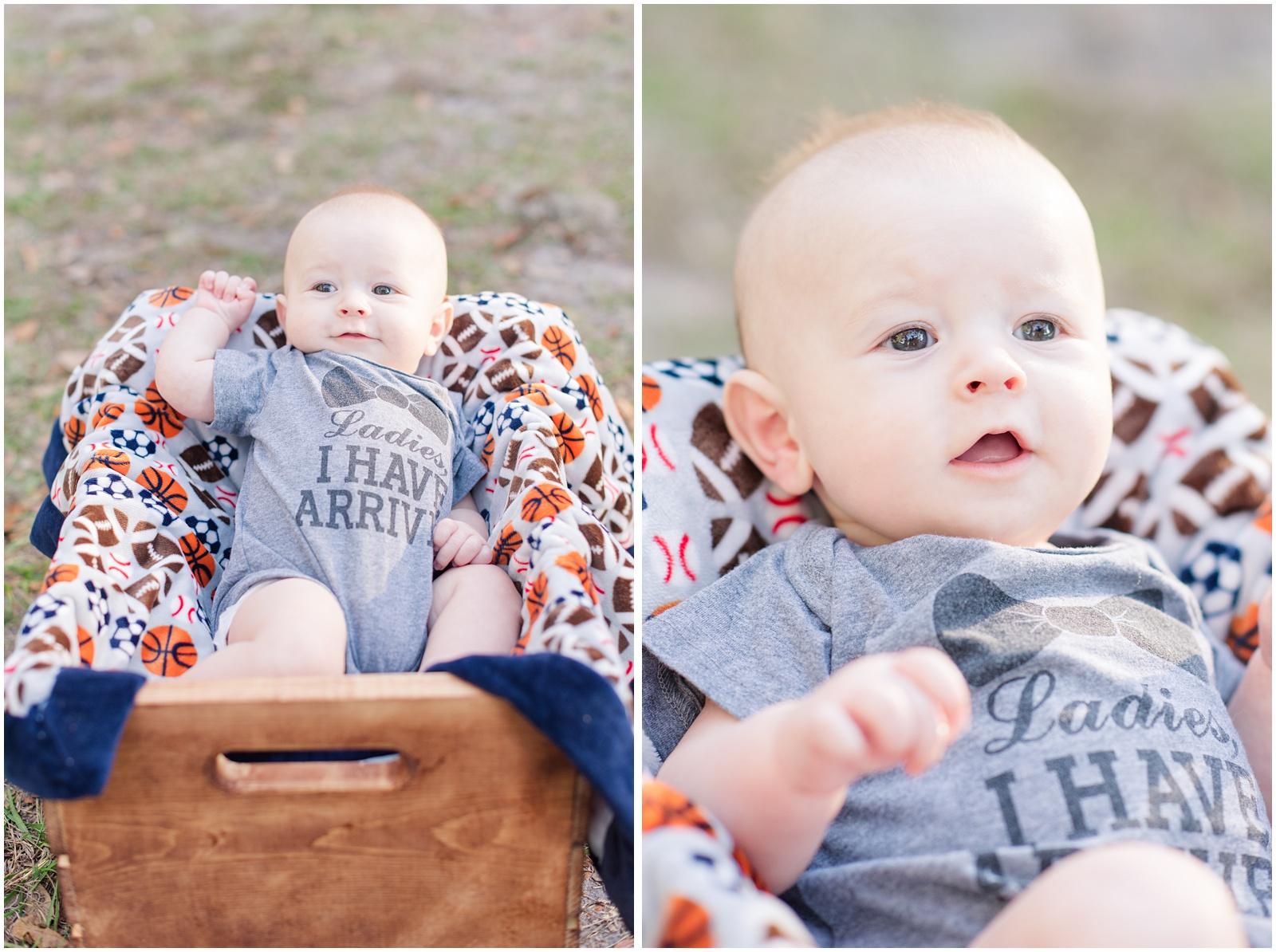 Newborn_Portraits_3 Months_Baby_Alpine Groves Park_10.jpg