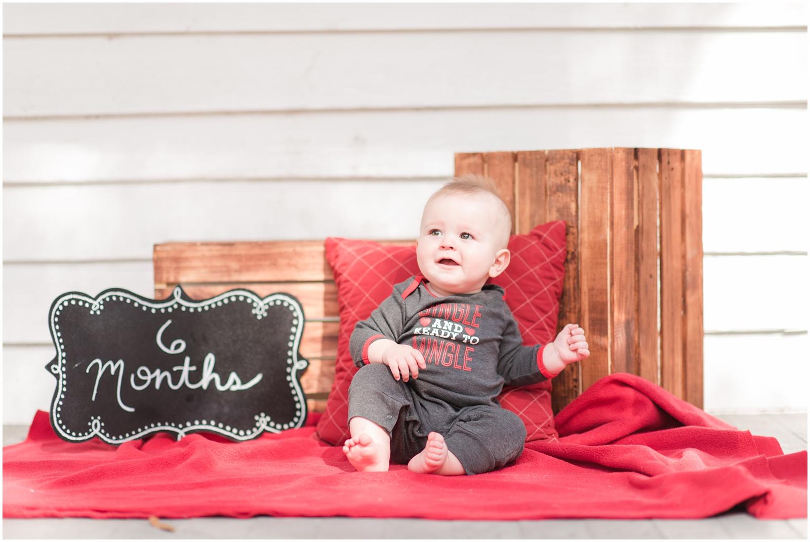 Baby_Portraits_6 Months_Valentine's Day_Walter Jones Park_2.jpg