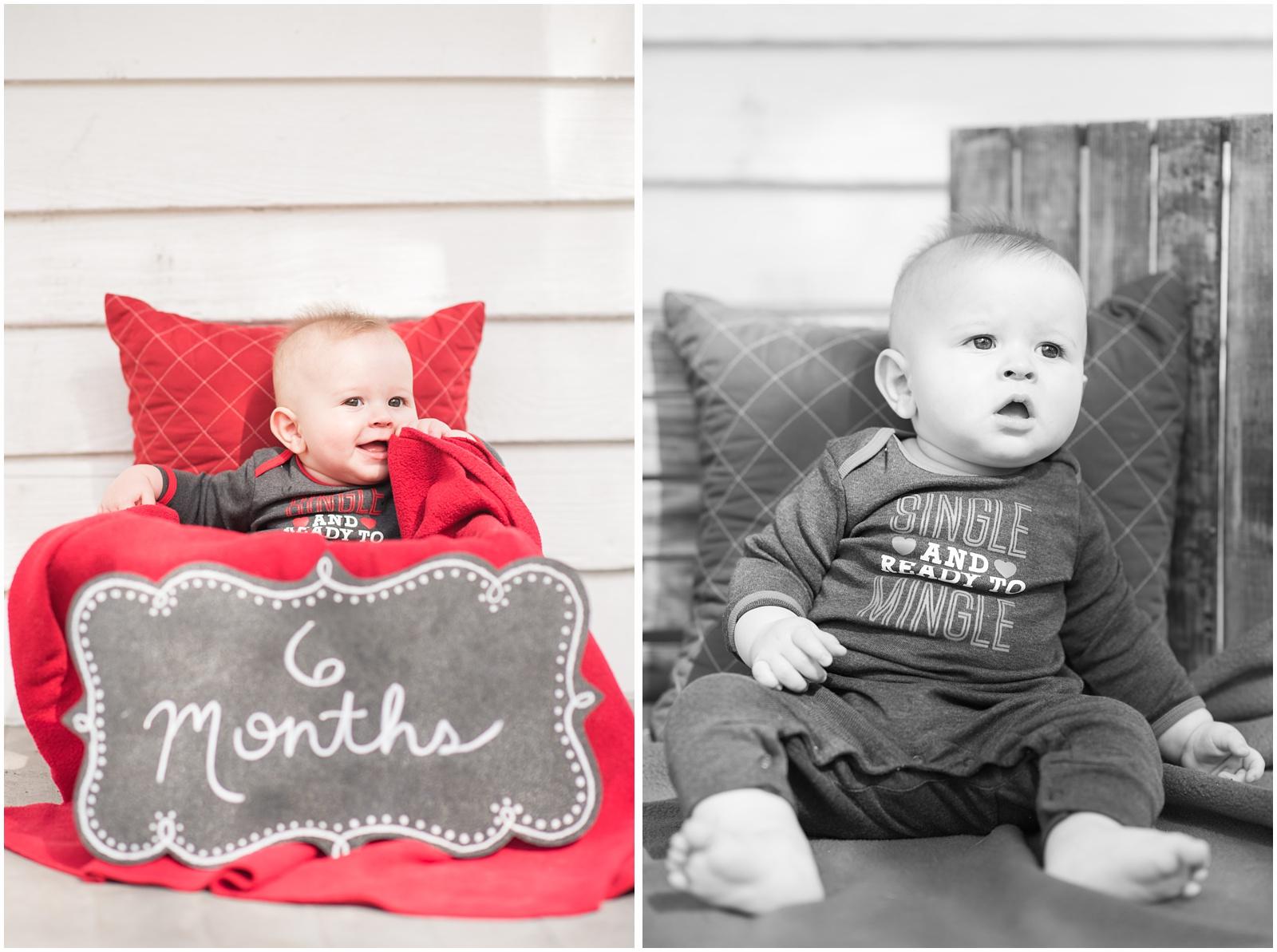 Baby_Portraits_6 Months_Valentine's Day_Walter Jones Park_1.jpg