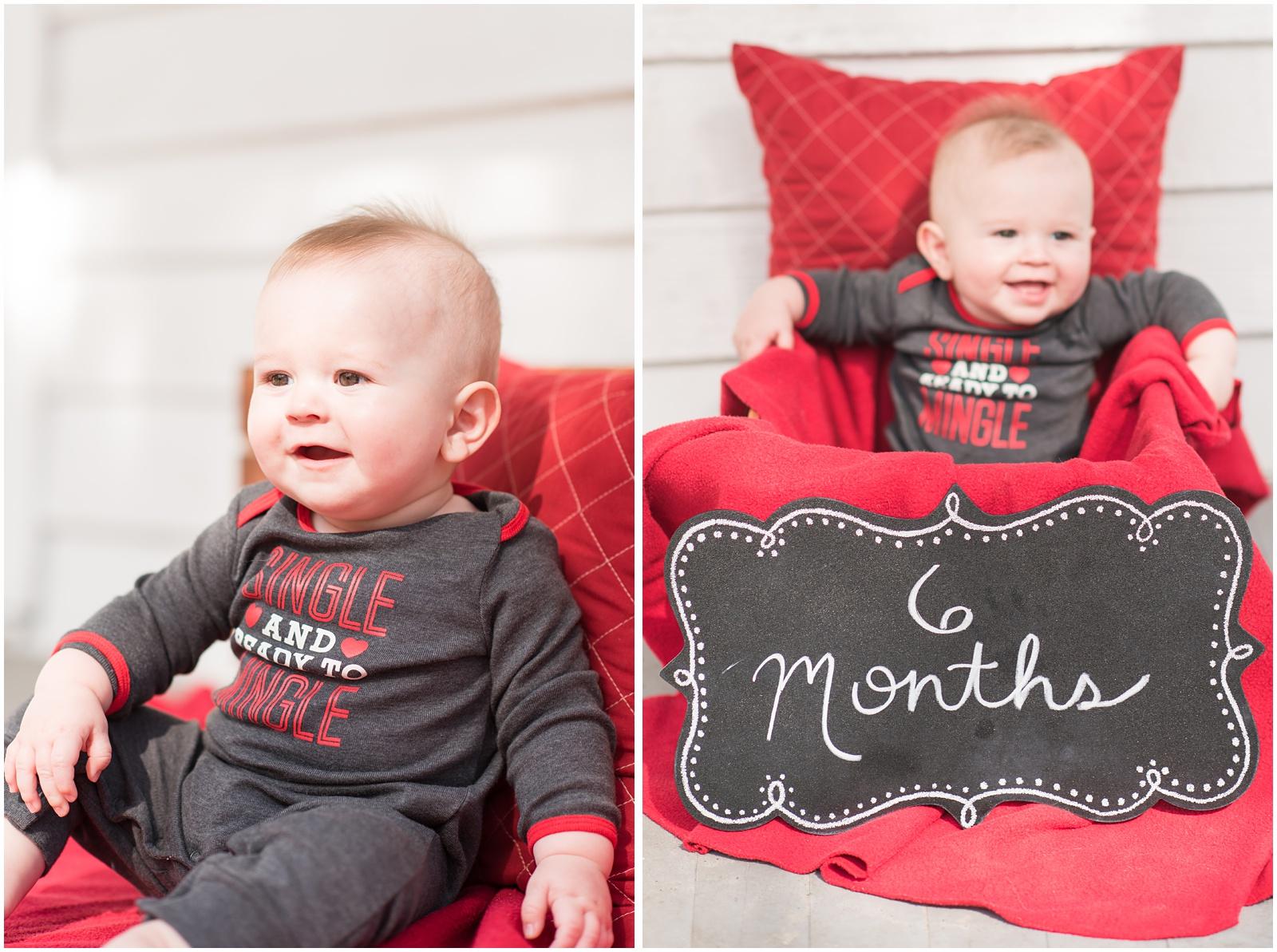 Baby_Portraits_6 Months_Valentine's Day_Walter Jones Park_3.jpg