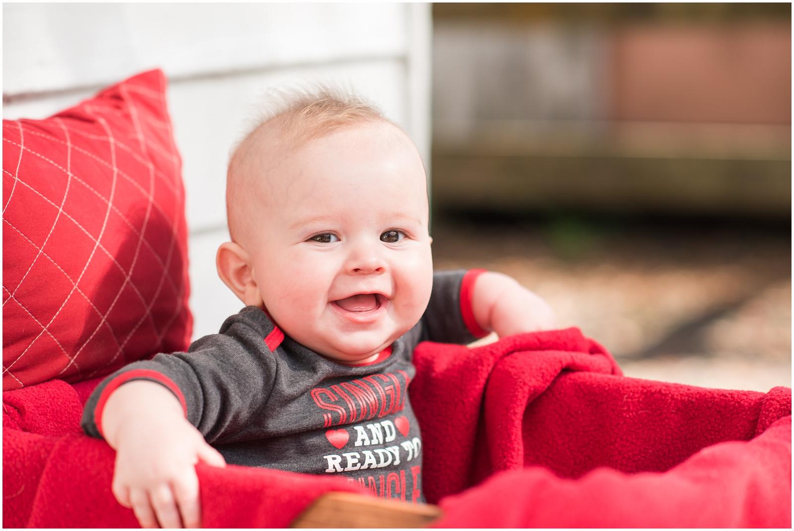 Baby_Portraits_6 Months_Valentine's Day_Walter Jones Park_4.jpg