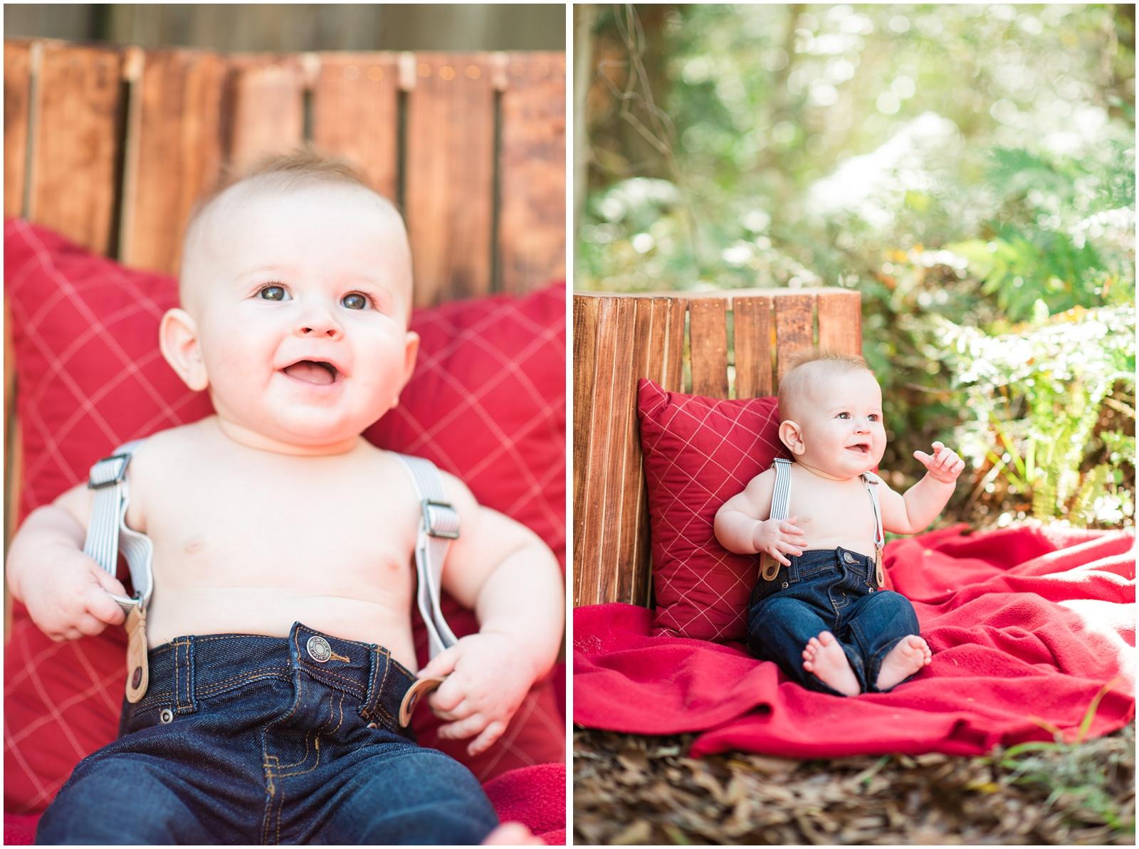 Baby_Portraits_6 Months_Valentine's Day_Walter Jones Park_5.jpg