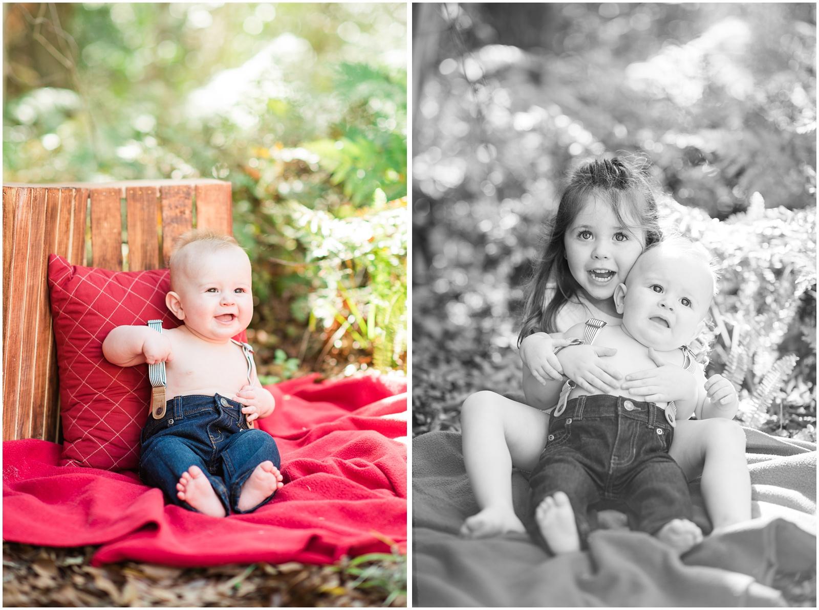 Baby_Portraits_6 Months_Valentine's Day_Walter Jones Park_7.jpg