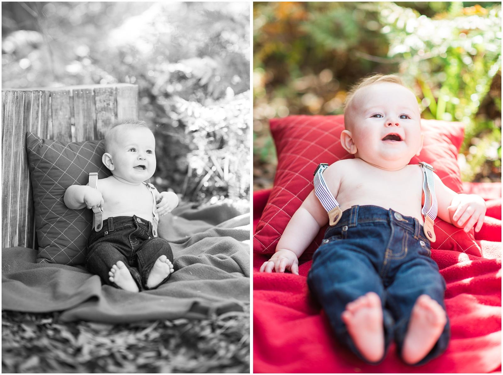 Baby_Portraits_6 Months_Valentine's Day_Walter Jones Park_6.jpg