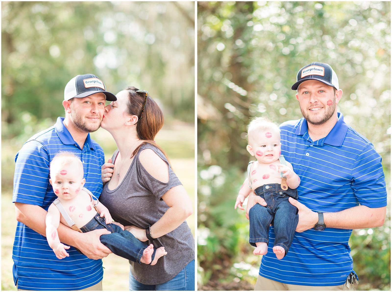 Baby_Portraits_6 Months_Valentine's Day_Walter Jones Park_10.jpg