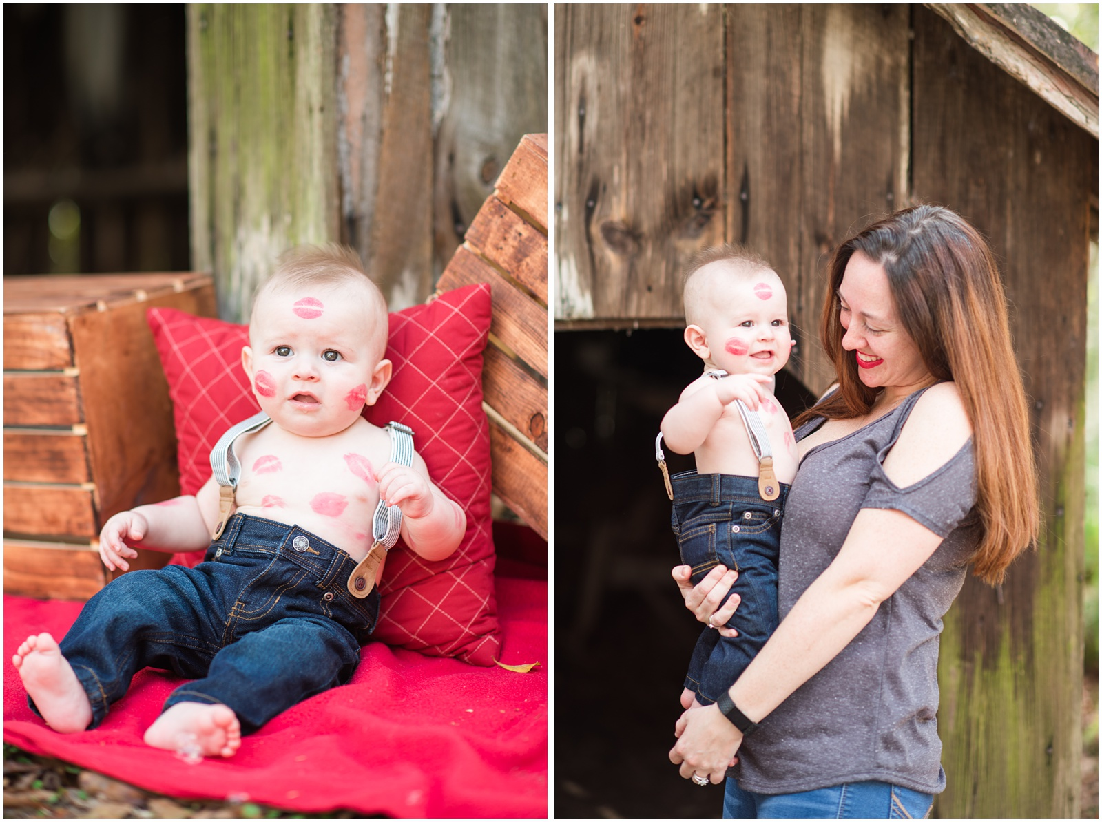 Baby_Portraits_6 Months_Valentine's Day_Walter Jones Park_14.jpg