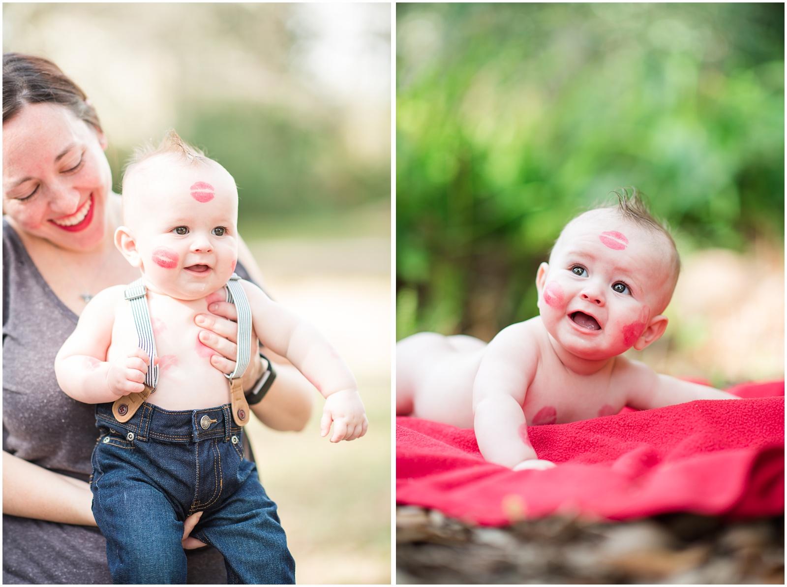 Baby_Portraits_6 Months_Valentine's Day_Walter Jones Park_18.jpg