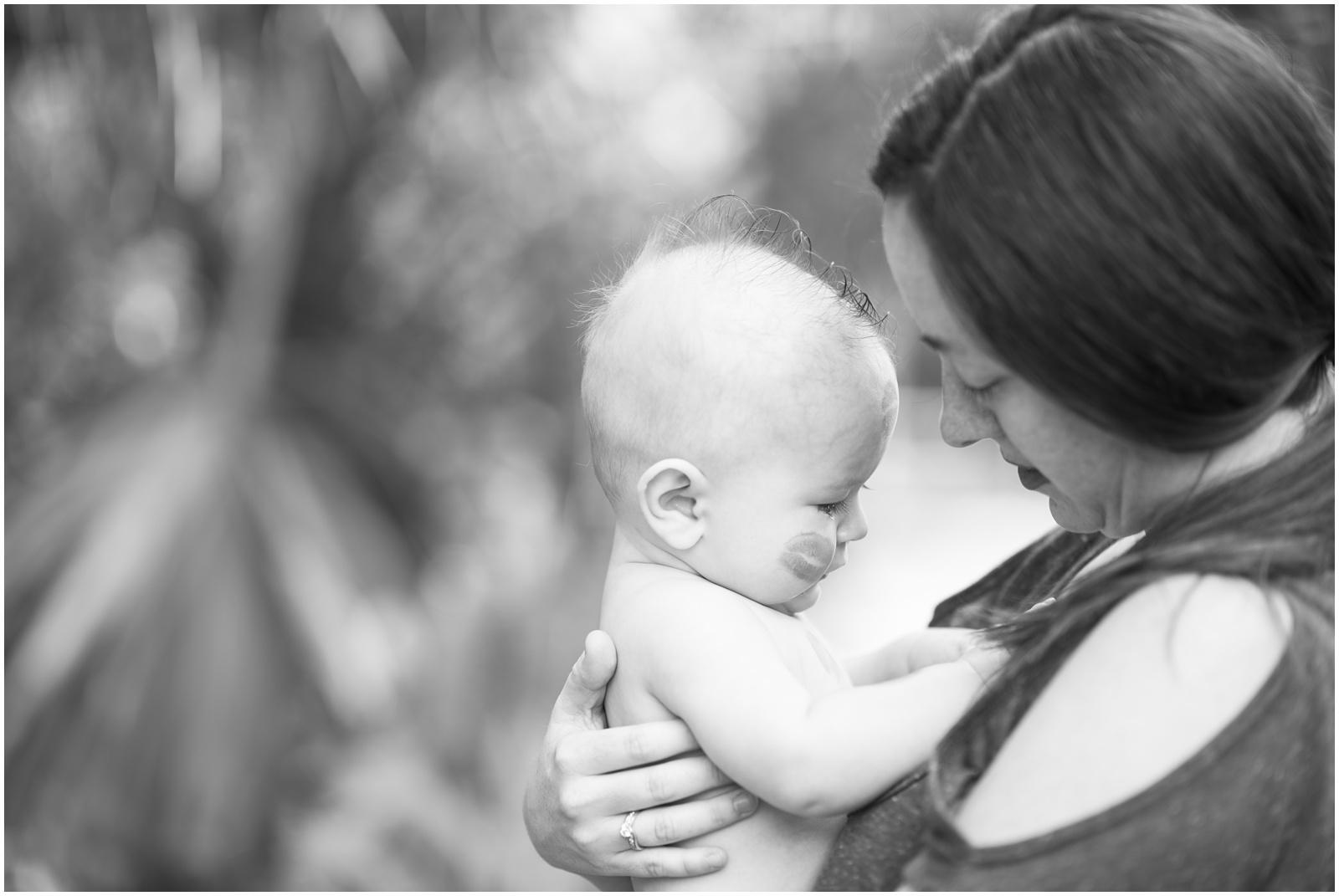 Baby_Portraits_6 Months_Valentine's Day_Walter Jones Park_19.jpg