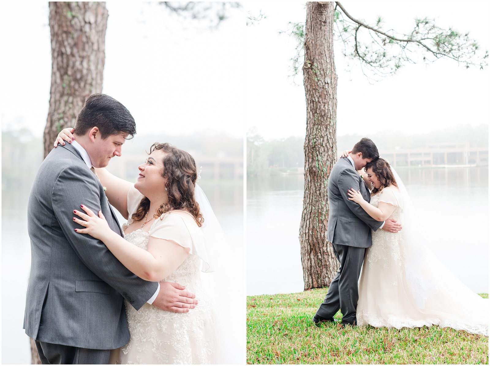 Gunlock Wedding_Jacksonville_Florida_Bento_Fairytale_17.jpg