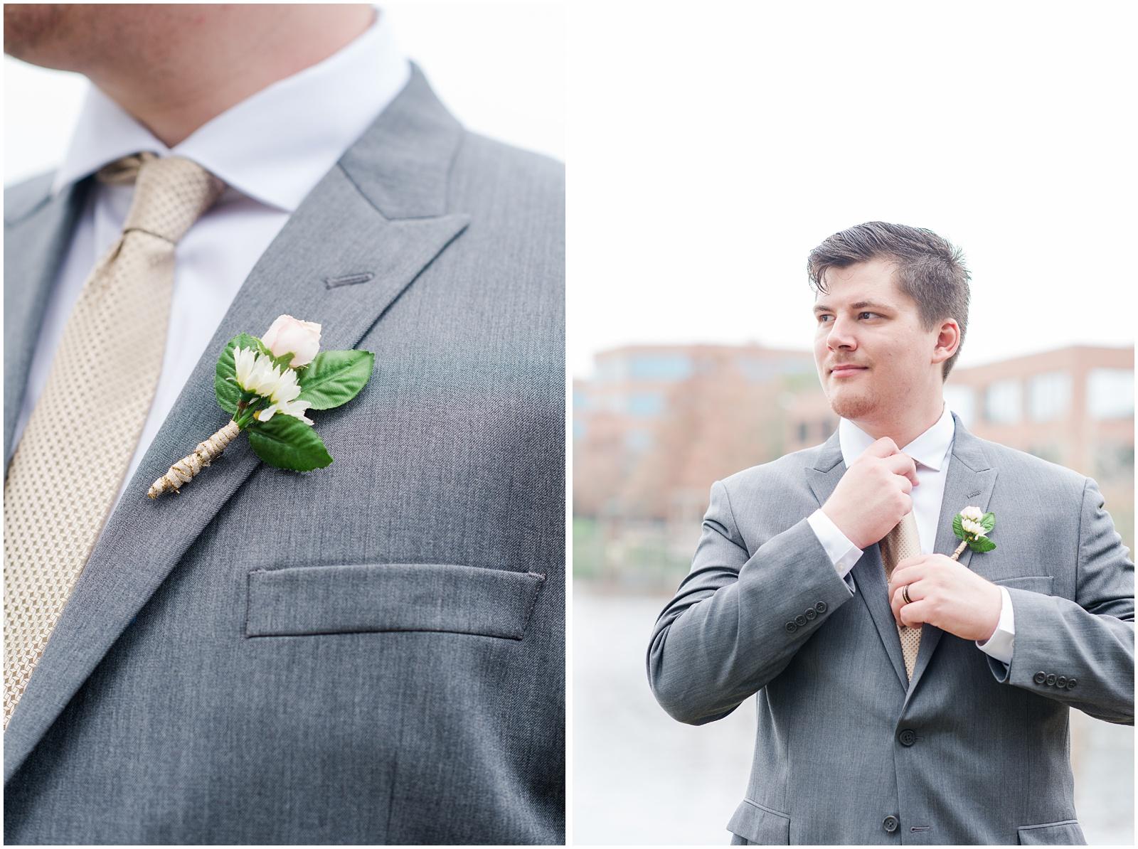 Gunlock Wedding_Jacksonville_Florida_Bento_Fairytale_24.jpg