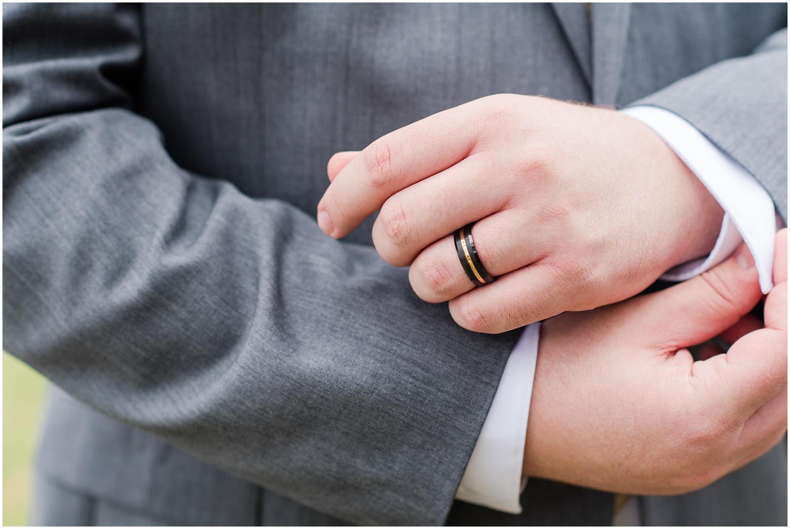 Gunlock Wedding_Jacksonville_Florida_Bento_Fairytale_25.jpg