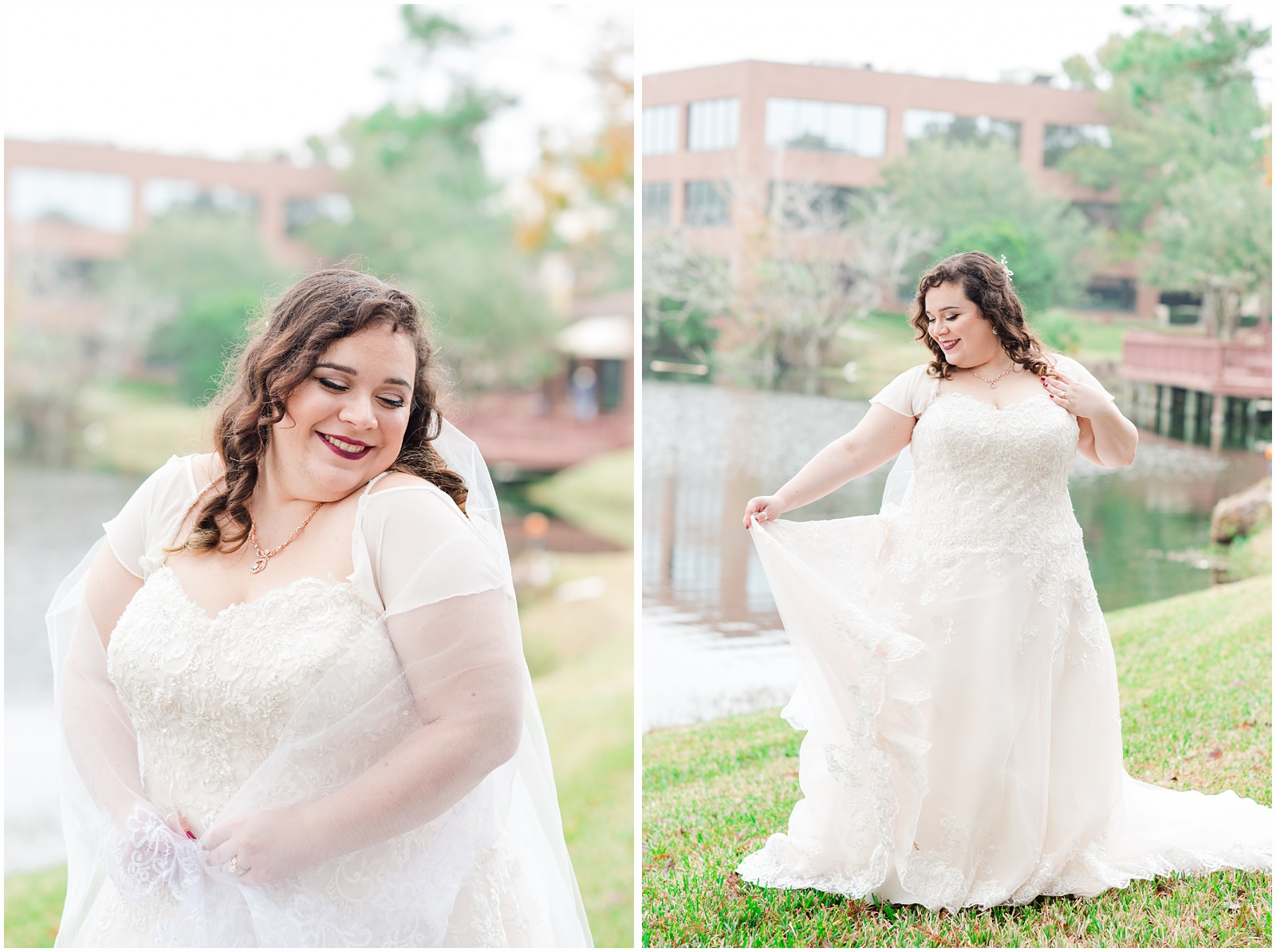 Gunlock Wedding_Jacksonville_Florida_Bento_Fairytale_21.jpg