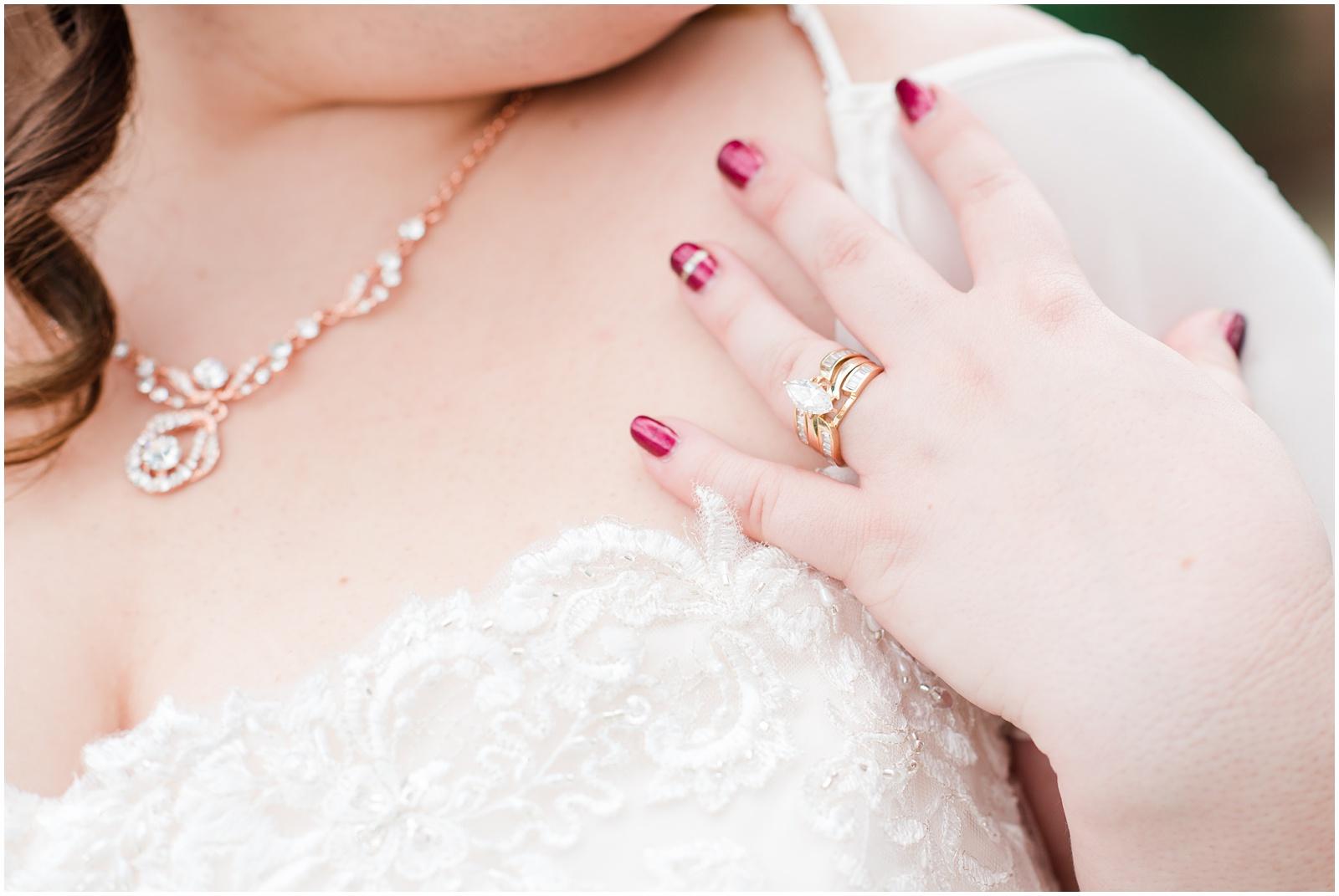 Gunlock Wedding_Jacksonville_Florida_Bento_Fairytale_22.jpg