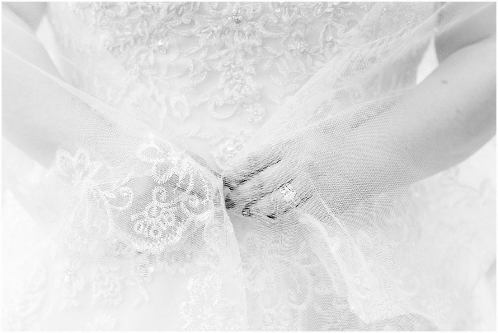 Gunlock Wedding_Jacksonville_Florida_Bento_Fairytale_20.jpg