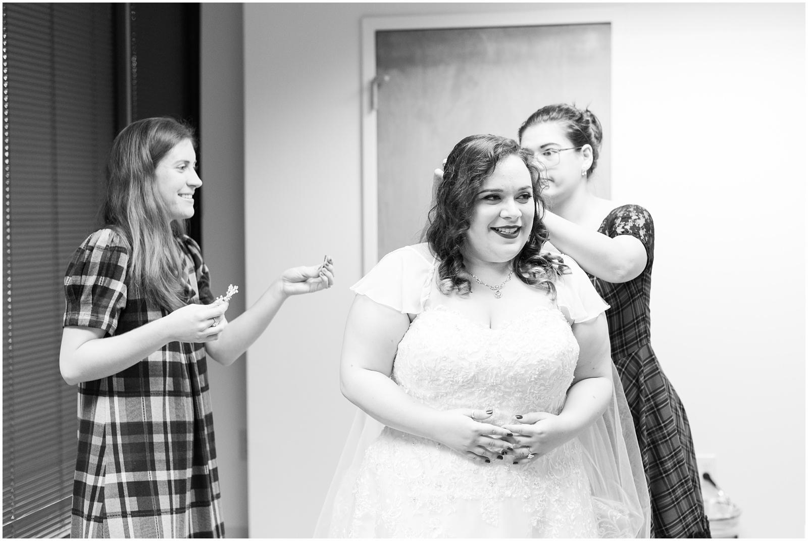 Gunlock Wedding_Jacksonville_Florida_Bento_Fairytale_3.jpg