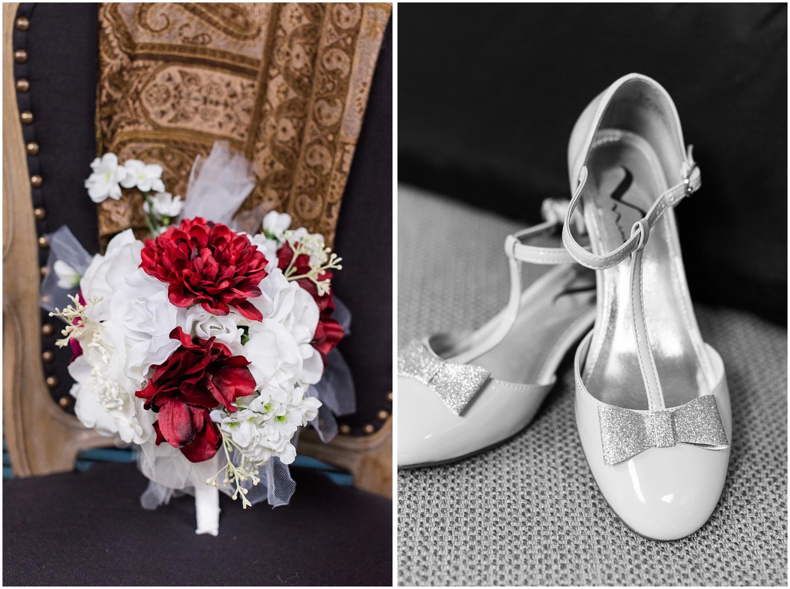 Gunlock Wedding_Jacksonville_Florida_Bento_Fairytale_1.jpg